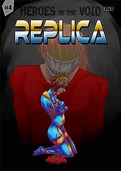 Replica #4