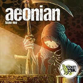 Aeonian #1