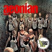 Aeonian #2