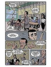 Aventuras de un Administrador de Sistemas #4