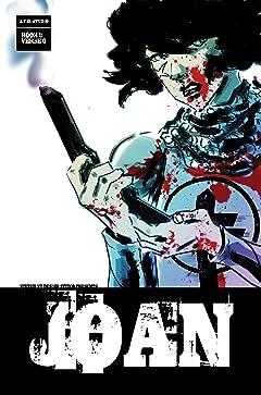 JOAN #0