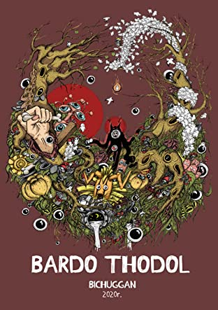 BARDOTHODOL
