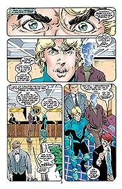 Teen Titans (1996-1998) #21