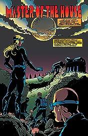 The Batman Chronicles (1995-2001) #14