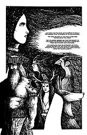 Tales from the Kingdom of Tundo Vol. 1