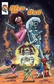 Afro Bad