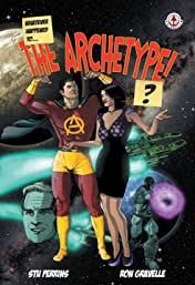 Whatever Happened to the Archetype!?