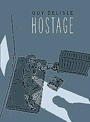 Hostage