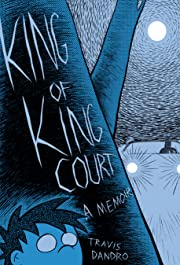 King of King Court