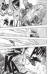 Hell's Paradise: Jigokuraku Vol. 2