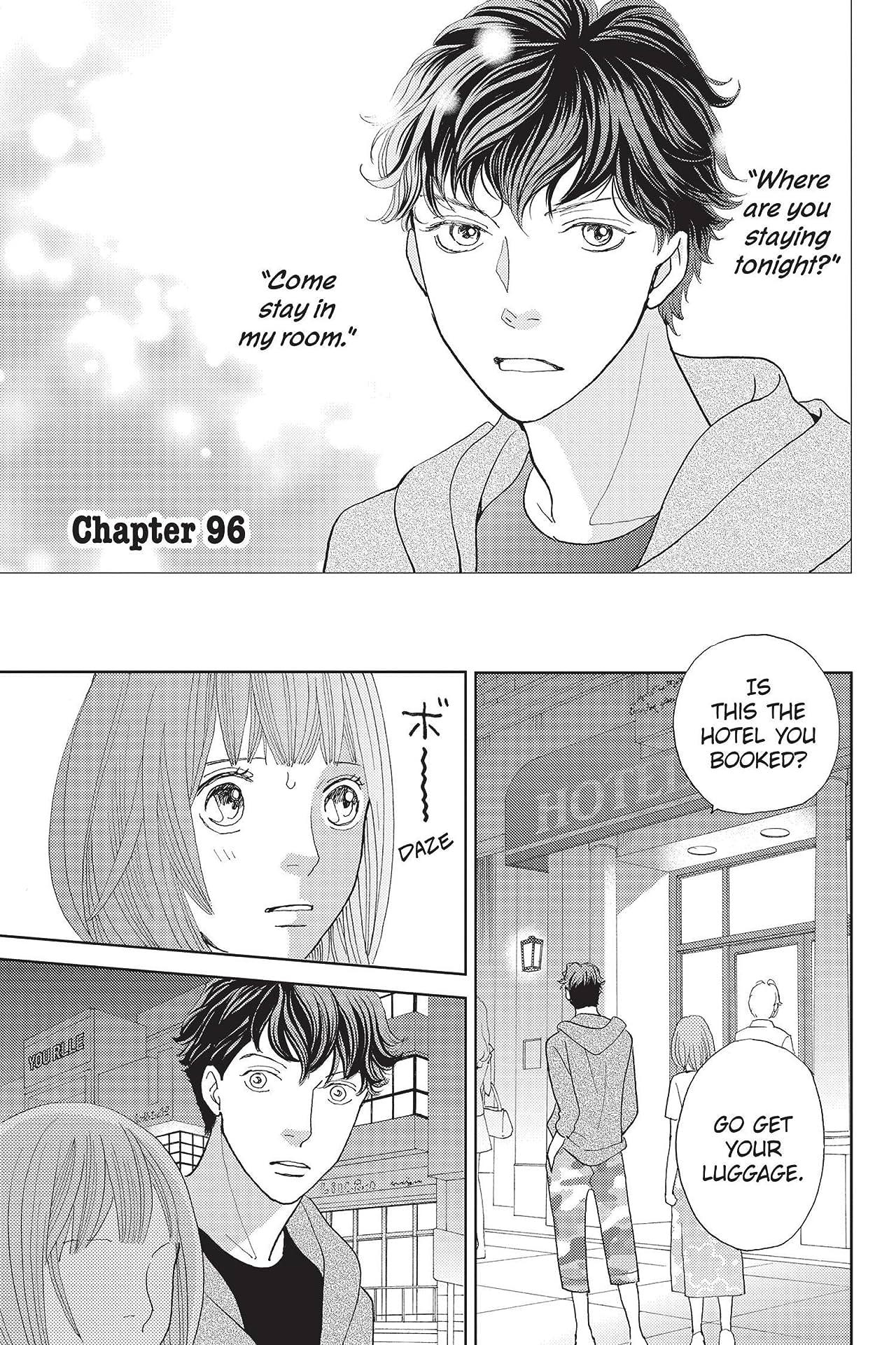 Boys Over Flowers Season 2 Vol. 14
