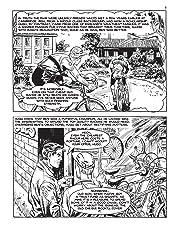 Commando No.4627: Race Of Death