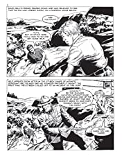 "Commando #4633: ""Sink The Wagner!"""
