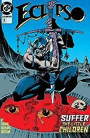 Eclipso (1992-1994) #9