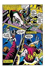Detective Comics (1937-2011) #379