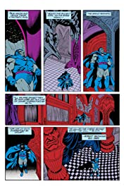 Eclipso (1992-1994) No.10