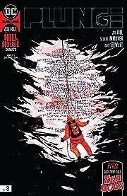 Plunge (2020-) #3