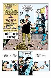 Jimmy Olsen (2019-) #10
