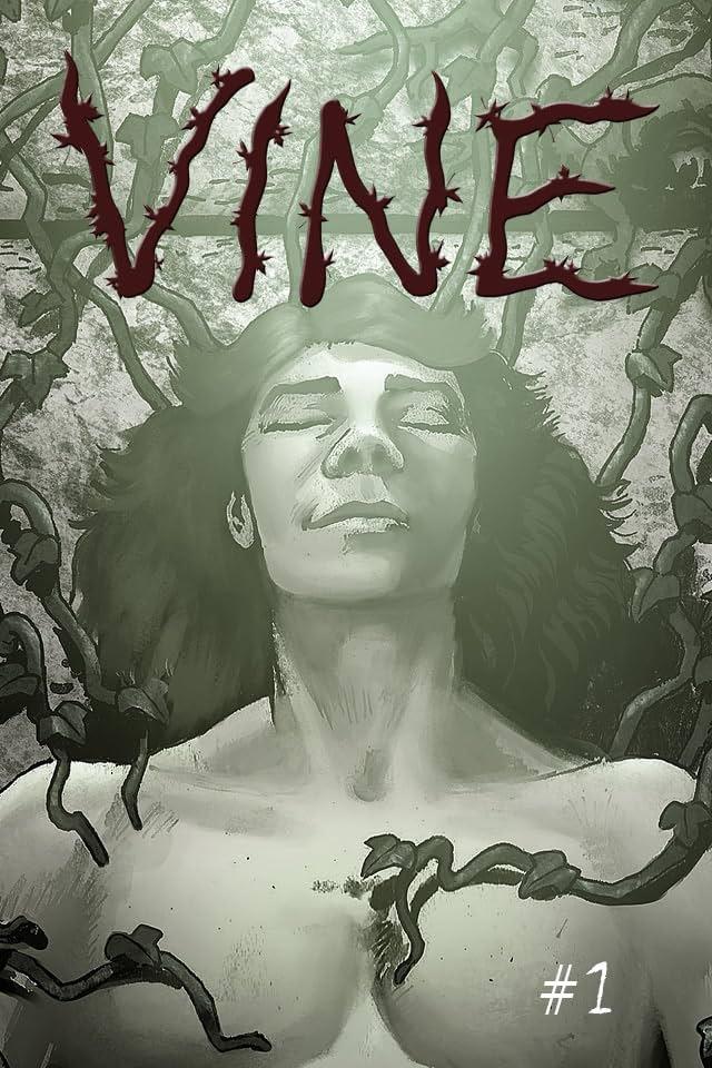 Vine #1