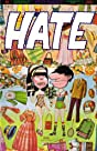 HATE #2