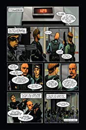 Indifference Engine #1: Preview