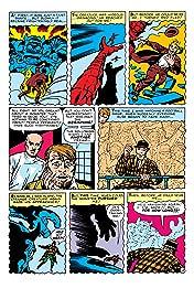 Adventure Into Fear (1970-1975) #7