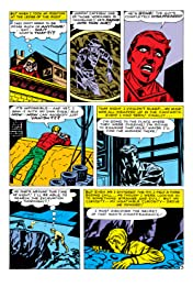Adventure Into Fear (1970-1975) #9