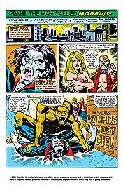 Adventure Into Fear (1970-1975) #22