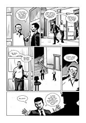 Rebirth of the Gangster #18