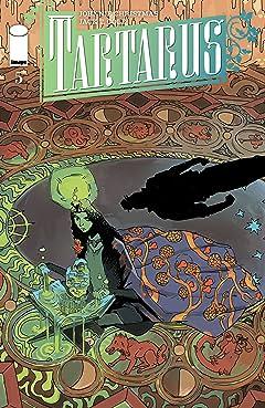 Tartarus #5