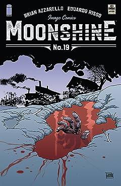 Moonshine No.19