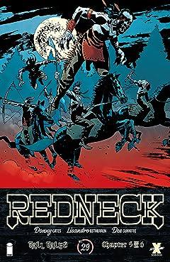 Redneck No.29