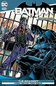 Batman: Gotham Nights No.4