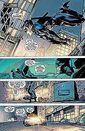 Batman: Gotham Nights No.5