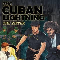 The Cuban Lightning #5
