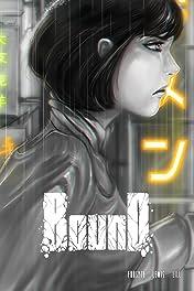 BounD #2