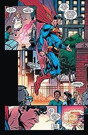 Superman: Man of Tomorrow #6