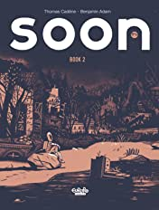 Soon Vol. 2