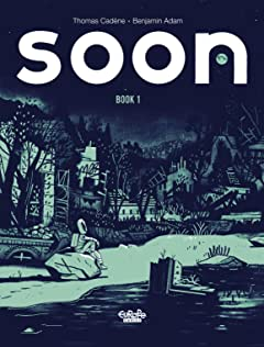 Soon Tome 1