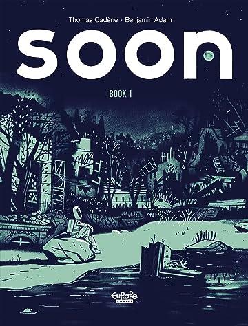 Soon Vol. 1