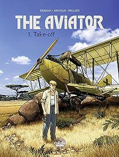 The Aviator Vol. 1: Take-Off