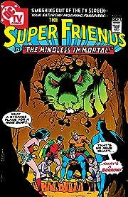 Super Friends (1976-1981) #13