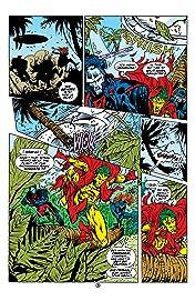 Eclipso (1992-1994) #12