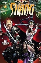 Shang #2