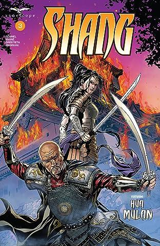 Shang #3
