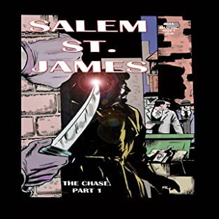 salem st. james the chase part 1