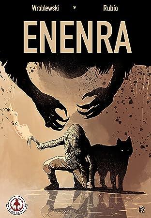 Enenra #2
