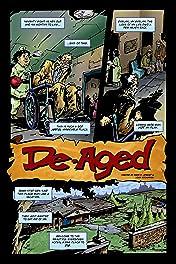 De-Aged #1