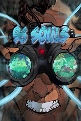 96 Souls Tome 1