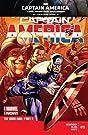 Captain America (2012-) #19